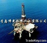 Oil-drilling Grade CMC