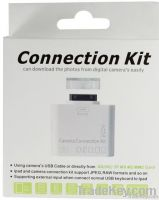 iPad 5 in 1 Camera Connection Kit