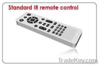 Google ANDROID 2.3 HD TV BOX