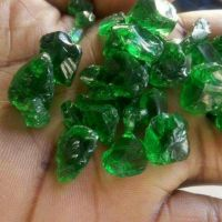 Green tomarine