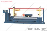 Wrapping Machine, Pallet Stretch Wrapping Machine, Shrink Wrapper
