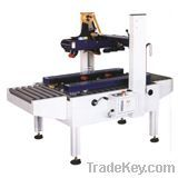 Full & Semi Automatic Carton Sealer