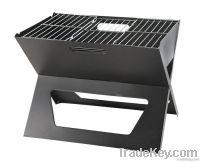 BBQ Foldable Grills