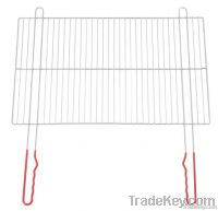 Barbeque Grill Net