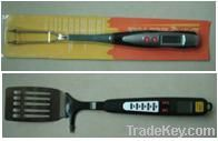 BBQ Electric Forks