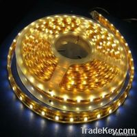 Factory Direct Sales Super Bright  High Power  LED Strip