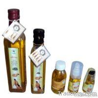 Moroccan Cosmetic Argan Oil