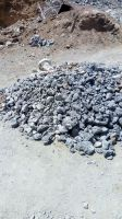 lead ore and zinc from morocco