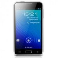 Android4.0 Smart Cell Phone,5.0 inch