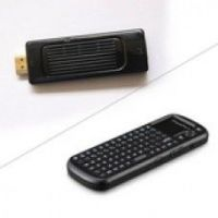 Android 4.1 google tv Dongle