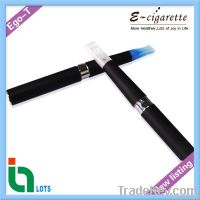 Electronic cigarette ego-t hot item