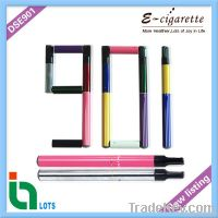 electronic cigarette dse901