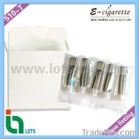 510 hot electronic cigarette