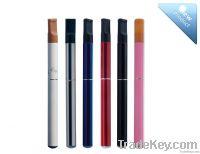 Electronic cigarette 901