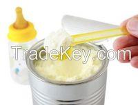 infant milk formula, Baby Milk Powder Formula