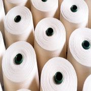 Quality Open End Cotton Yarn in Turkey