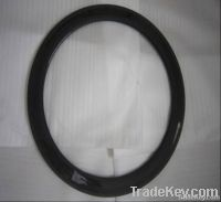 56m Road Bicycle Tubular Carbon Rim