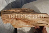 mysore white sandalwood