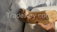 sandalwood logs for furniture