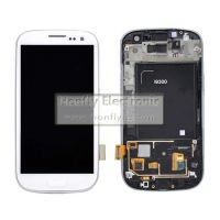 Replacement Screen LCD for Samsung Galaxy III, I9300 LCD with Digitizer