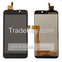 LCD Display Touch Screen Digitizer For Blu 5.0 D410,3.5 D161,5.0E D530E,4.0 A270,4.5 A310