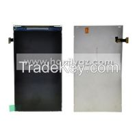 OEM LCD Screen only LCD for Huawei U895