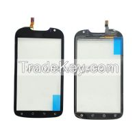 OEM Touch Screen Digitizer for Huawei s7-21 black(only touch Screen)
