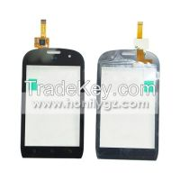 OEM Touch Screen display for Huawei U822 (only touch Screen)