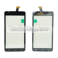 OEM Touch Screen display for Huawei U886 (only touch Screen)