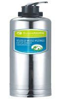 UF water purifier!EW-UF-2000CB, Stainless steel