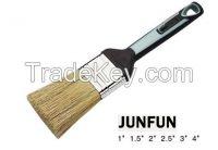 all sizes paint tools artist brush designed painting brush
