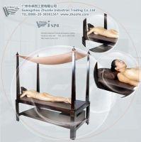 Bali amorous feelings massage bed 09D08