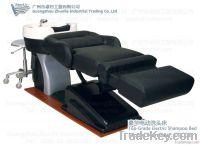 Multi-Functional Electric Salon Shampoo Bed 09C02