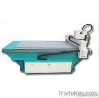 CNC Cutter (D1325W)
