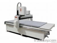 Woodworking CNC Routers (P48)