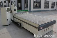 Woodworking CNC Router (M512)