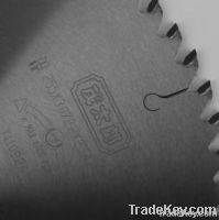 Woodworking Saw Blade