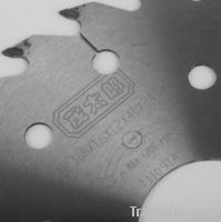 Aluminum Circular Saw Blade