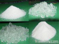 Absorbent Polymer(sap)