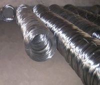 galvanized wire,iron wire