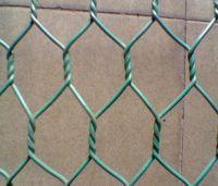 diamond netting