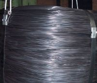 black wire(good quality with low price)