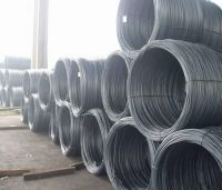 black annealed wire buyer