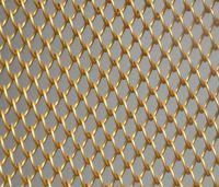 buy wire mesh