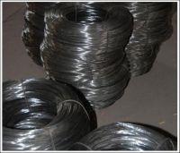 iron tie wire