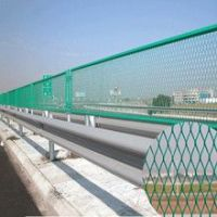 Cheap Garden Wire Mesh Fence