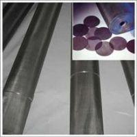 Best price 10x10 12x12 14x14 black wire cloth (manufacturer)