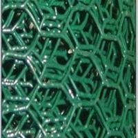 Hexagonal Wire Mesh/Hexagonal Wire Netting/Gabion Mesh
