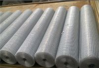 welded wire mesh(anping yadong)