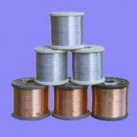 BWG16 Galvanized wire/Electro Galvanized iron wire/Good quality iron wire